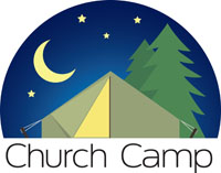 The Iowa United Methodist Church has three delightful summer camps.